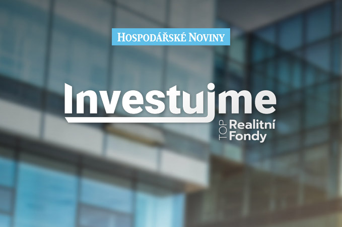 czech-fund-top-fondy